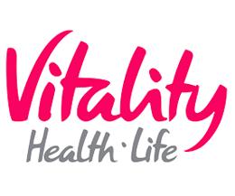 litality health life