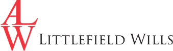 LITTLEFIELD WILLS