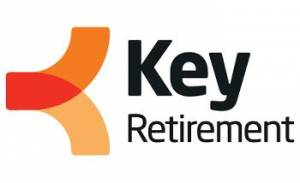 Key Retirement